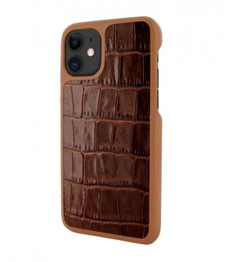 iPhone 11 cases - LuxInLay