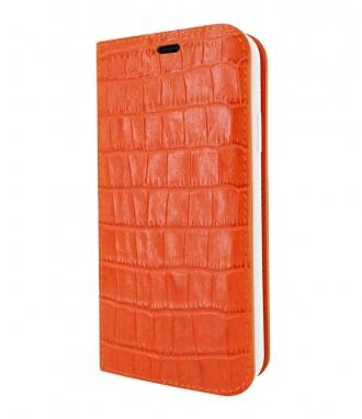 iPhone Xs Max cases -...