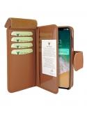 Funda Amazon Kindle Wifi