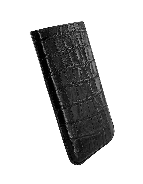 d5ce0b6cf43 iPhone 6 Leather Case Piel Frama Framaslim Lizard