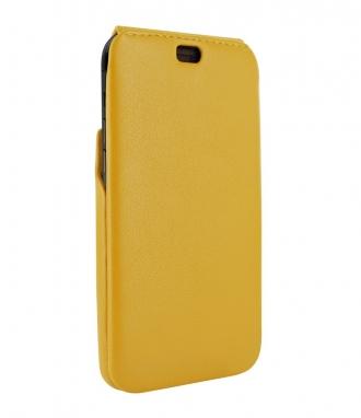 Étuis pour iPhone 11 Pro -...