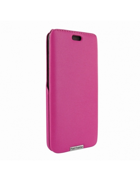 iPhone 6 Plus Case iMagnum Lizard