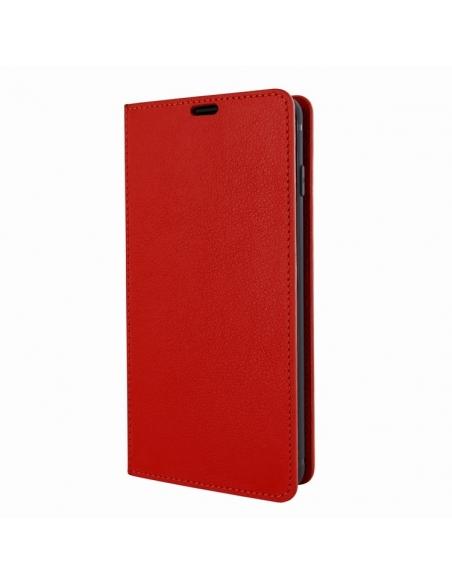 iPhone 6 Plus Case Classic Magnet Calfskin