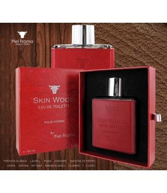 Skin Wood