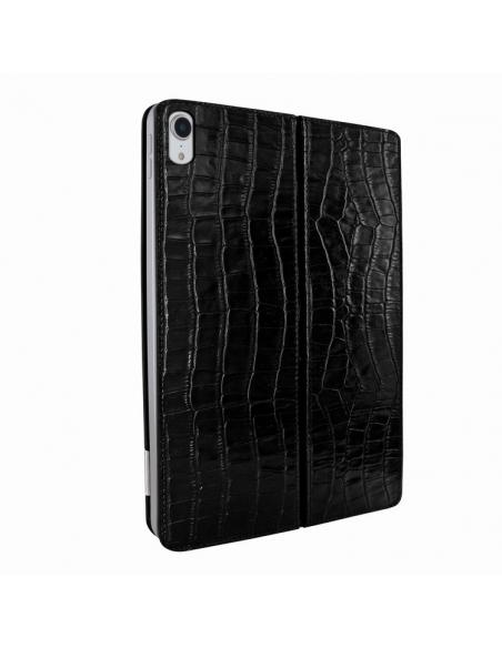 iPhone 6 Plus Case Wallet Style Crocodile