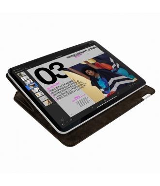 iPhone 6 Case iMagnum iForte Style