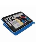 iPhone 6 Plus Case iMagnum iForte Style