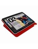 iPhone 6 Plus Case FramaGrip iForte Style