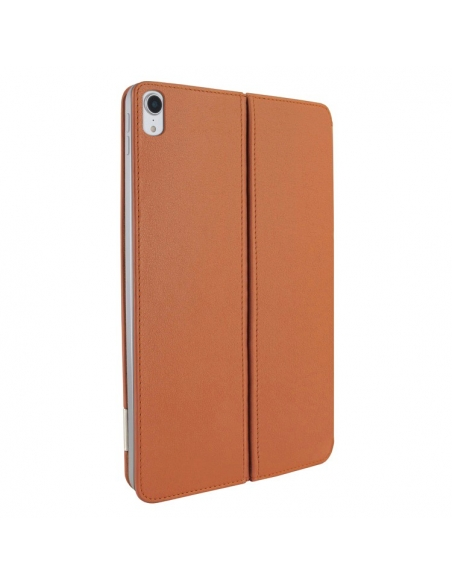 iPhone 6 Plus Case Nspire Wallet