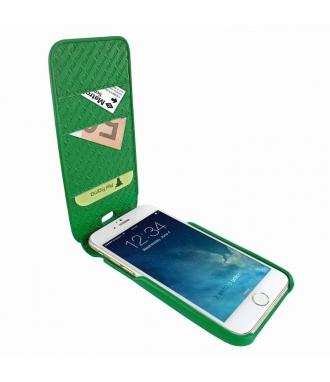 iPhone SE 2020 Hüllen -...