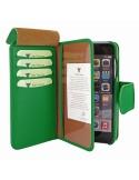 Funda iPad Air 2 FramaGrip