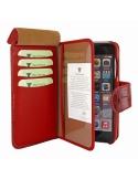 Funda iPad Air 2 Folio Style iForte Style