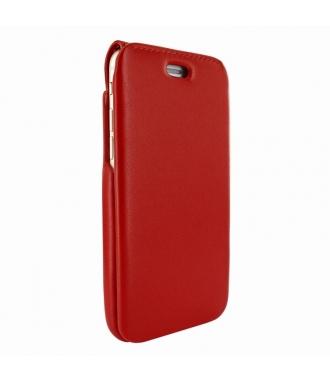 Funda para iPhone 8 Plus -...