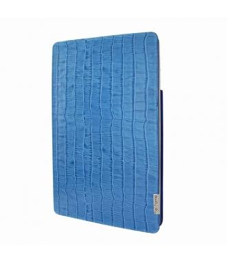 Étuis pour iPad Air (2019)...