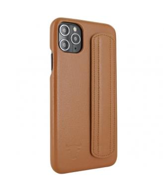 Étuis pour iPhone 11 Pro...