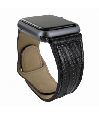 Correa para Apple Watch...