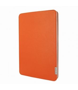 Étuis pour iPad Pro 11...