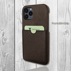 iPhone 12 cases are coming...  Every detail count ✨  #luxurycases #pielframa #lifestyle #luxuryleathercase #luxurycases #iphonecases #handmade #leathergoods #leathergoodsmanufacture #ubriqueleather #ubrique #pieldeubrique #iphone12 #iphone12cases